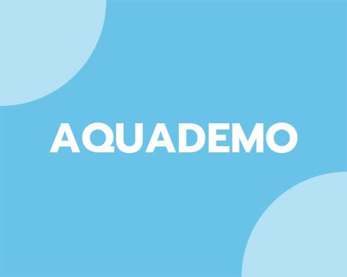 aquademo