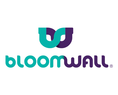 Bloomwall